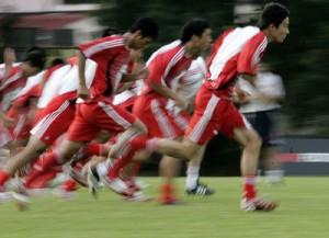 soccer-sprint1.jpg