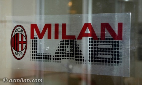 Milan Lab – Science and Sport
