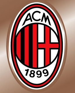 Bodyweight Strength and Mobility with AC Milan