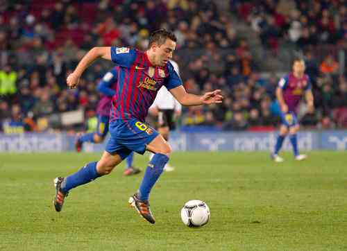 soccer-sprint