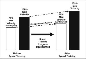 speedreserve