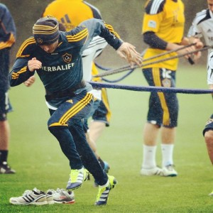 beckham-resisted-sprint