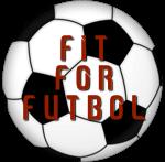 Fit for Futbol