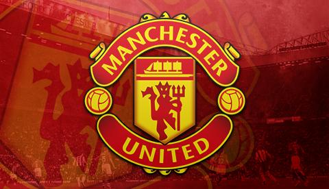 Manchester united thumb nail pics