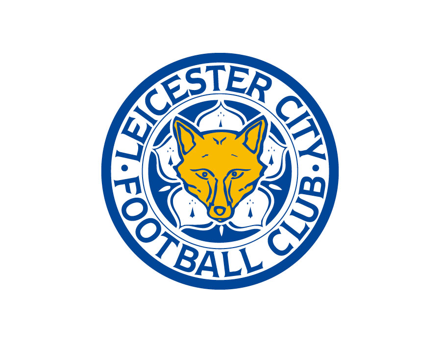 leicester city - photo #4
