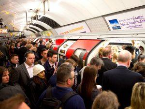 london-underground-station-comp