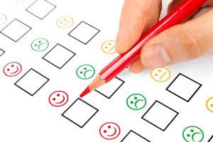 Engagement-Surveys