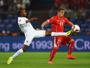 Switzerland-v-England-UEFA-EURO-2016-Qualifier