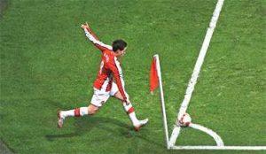 corner-kick-rule
