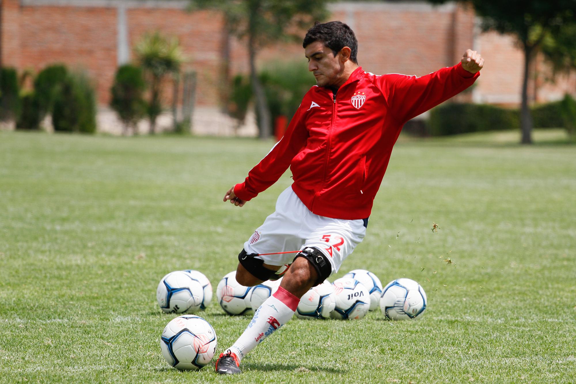 soccer-c