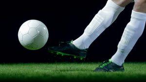 soccer-kick