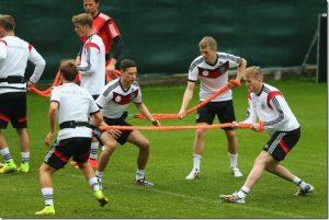 soccer-agility